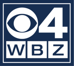 WBZ Channel 4